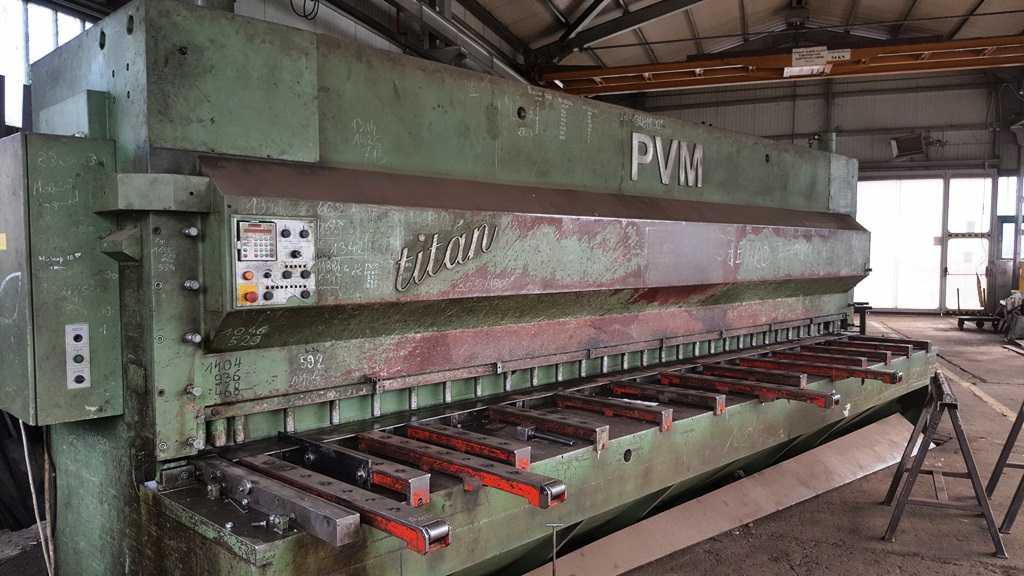 4082 AGE PWM 1