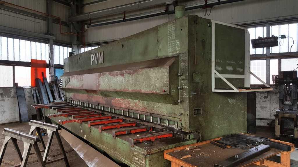 4082 AGE PWM 2