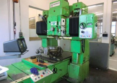 #04609 – Jig boring machine BKOZ 900×1400
