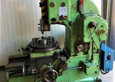 #05519 – Slotting machine TOS HOV25