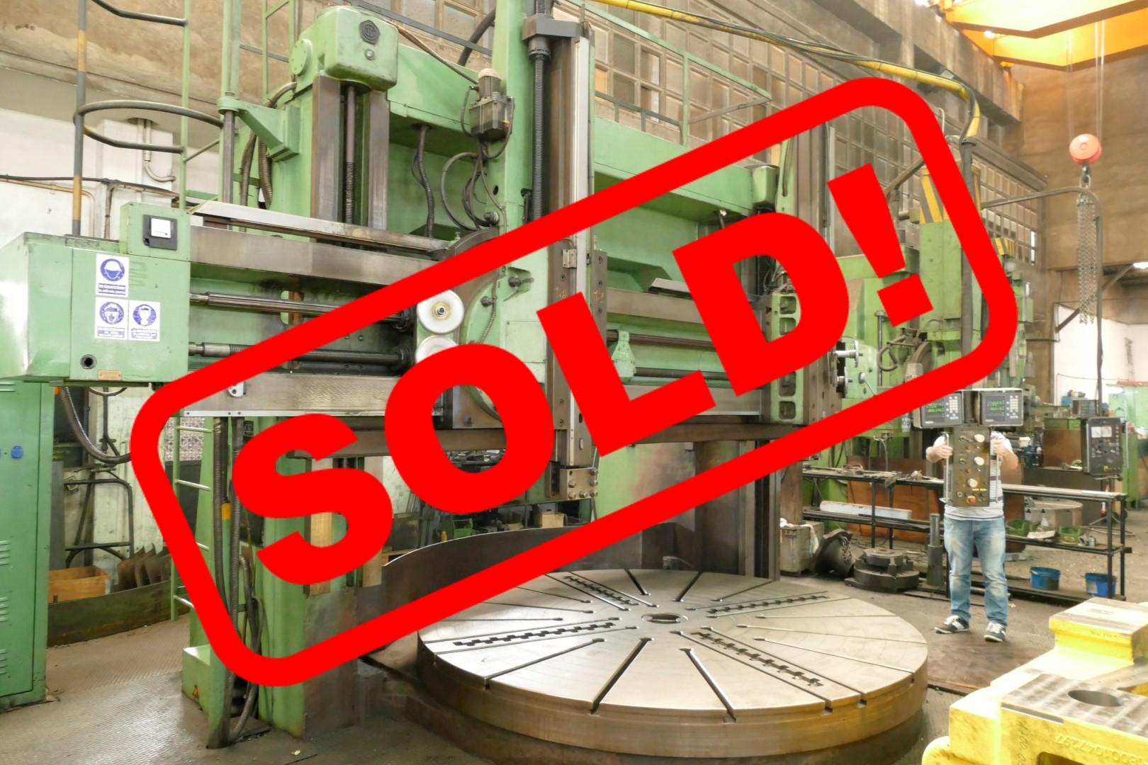 04305.1-sedin 1532.1-sold