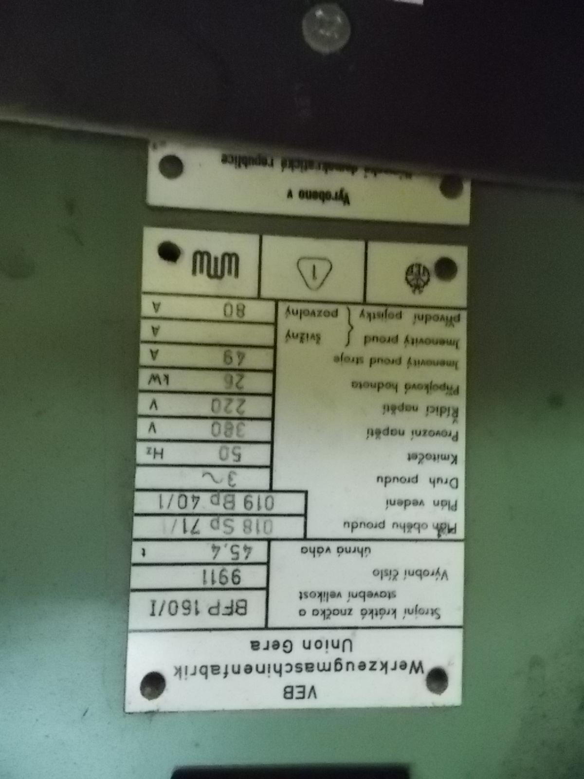 4684-BFP160-8