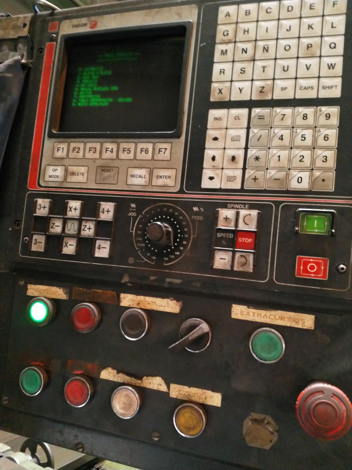 4695-wmw dp2 cnc.05