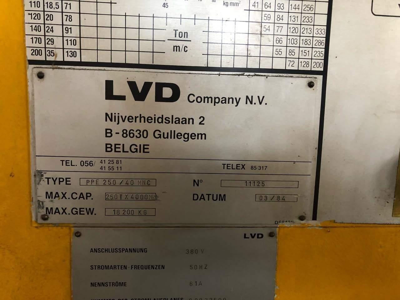 4852-lvd250-4000.10