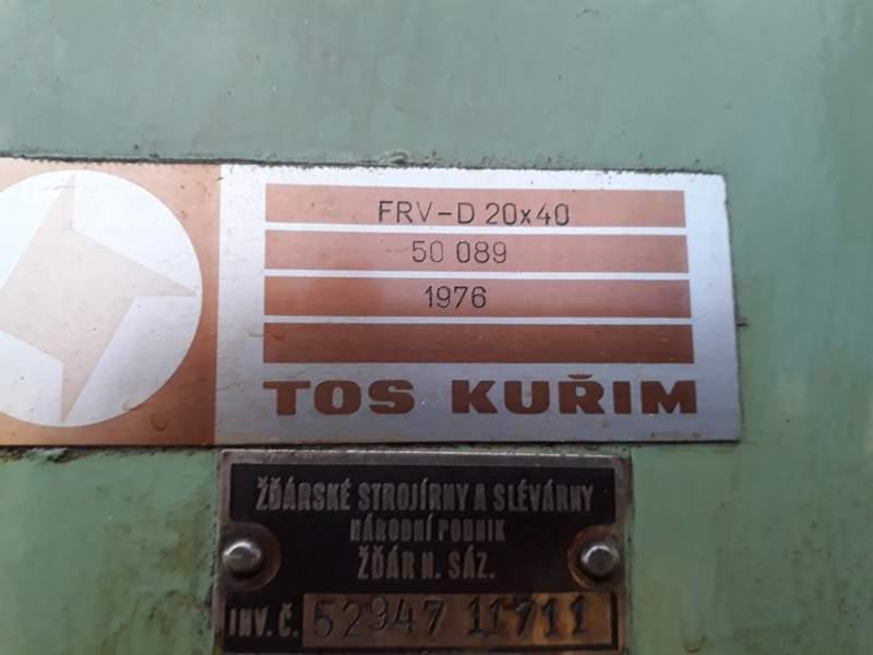 4921-frvd2000-9000.06
