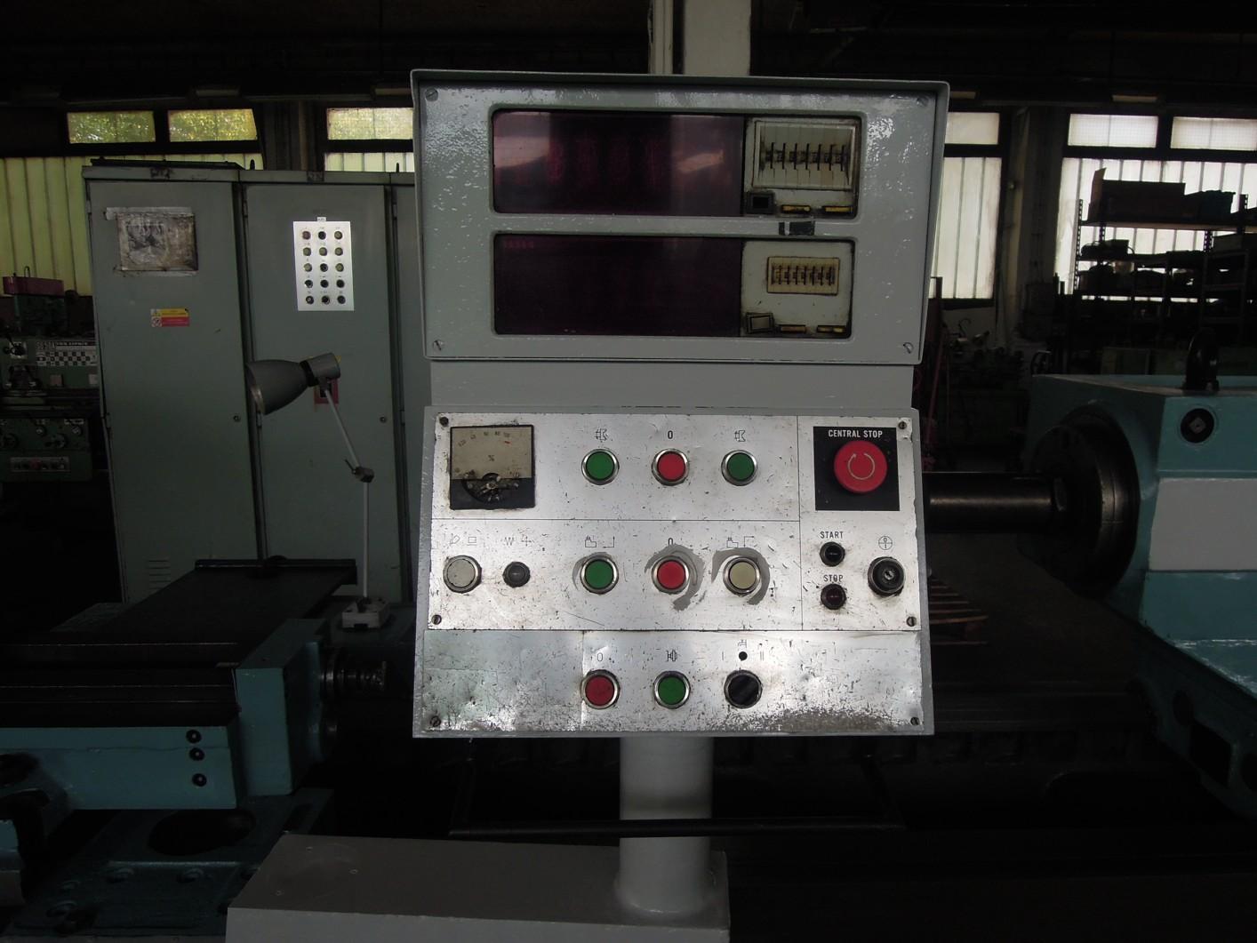 4978 4987 SUA 100 P-3000 (9)