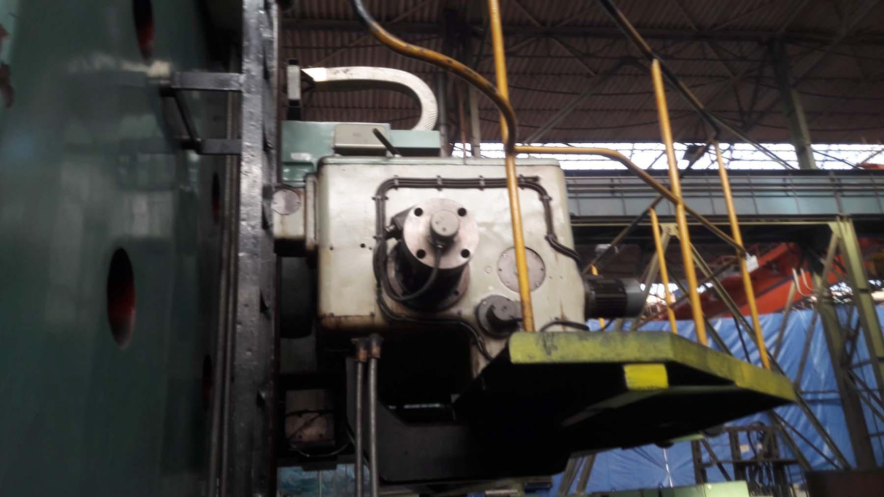 4987-sk40-go1997 12