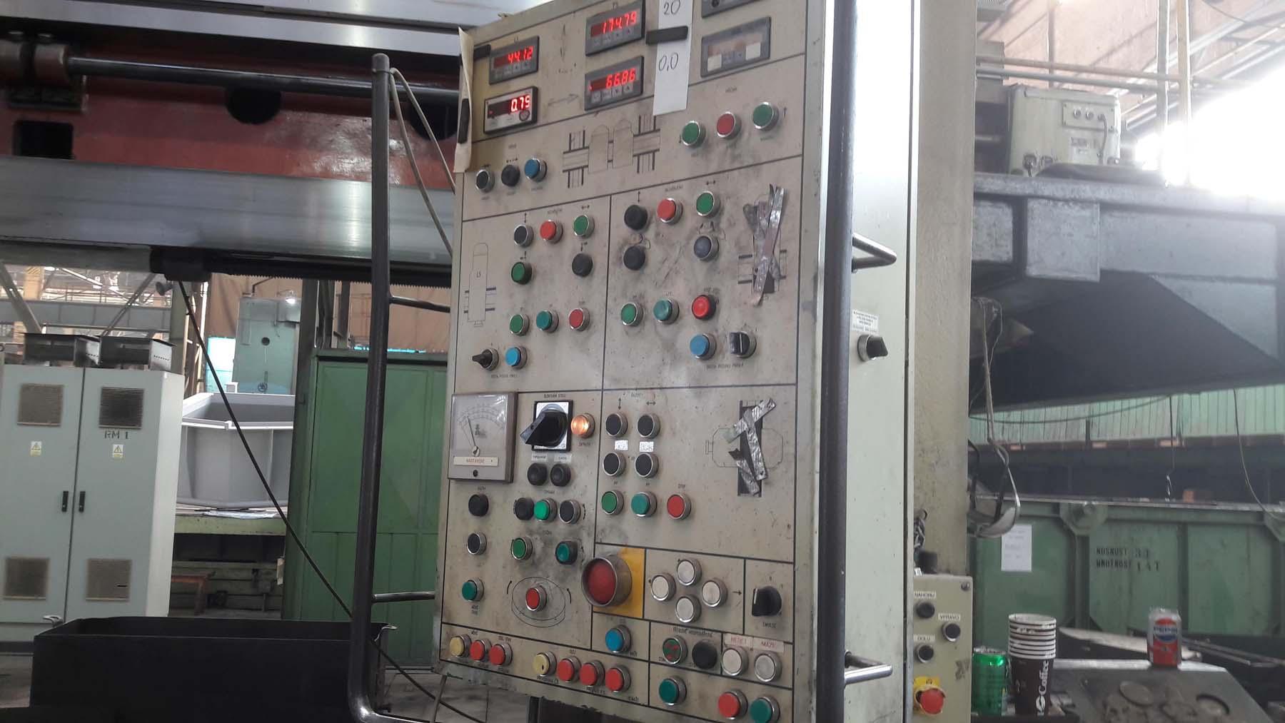 4987-sk40-go1997 19
