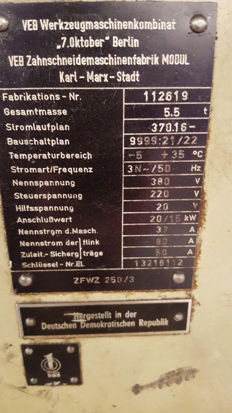 3484-zfwz 250-3.05