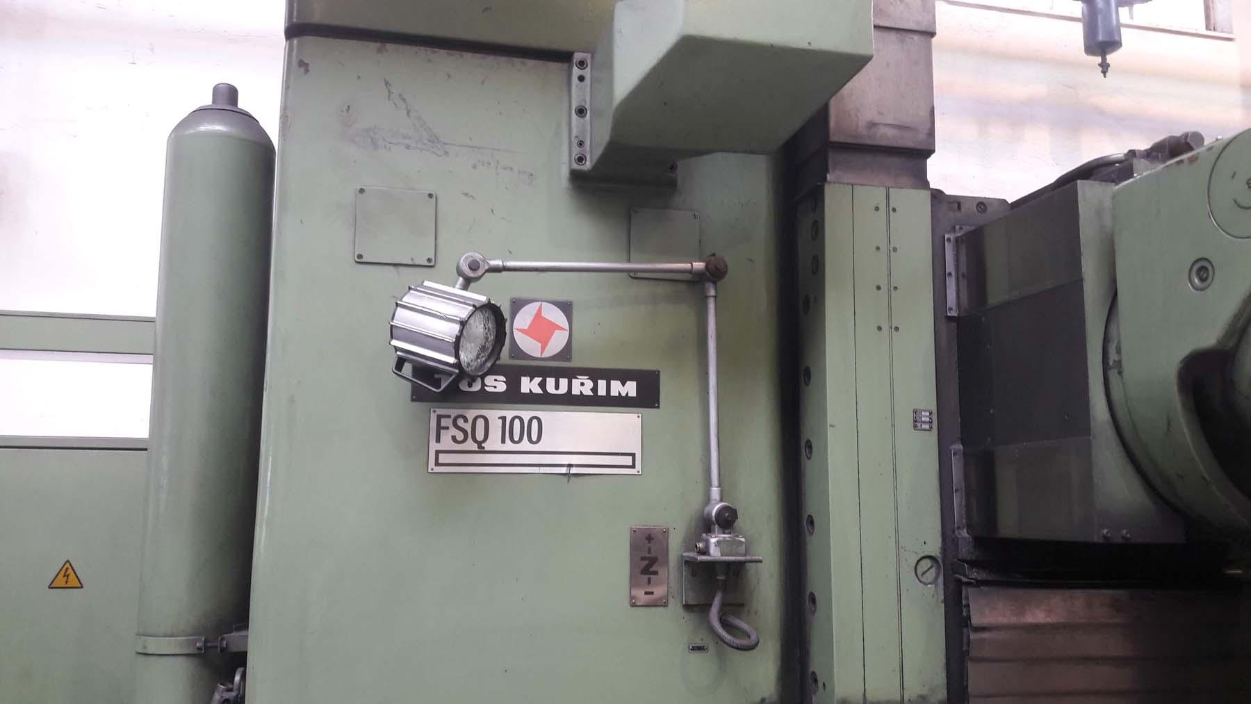 5025-fsq100 05