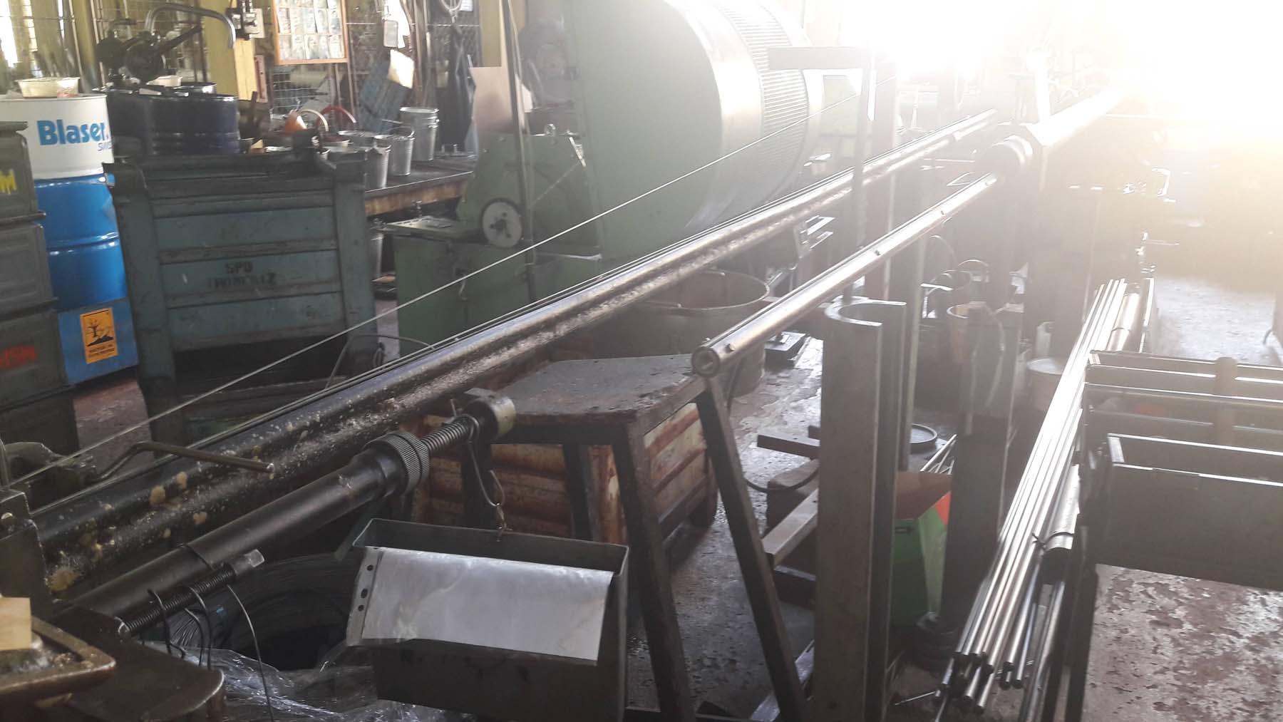 5048-automatic lathe line.18