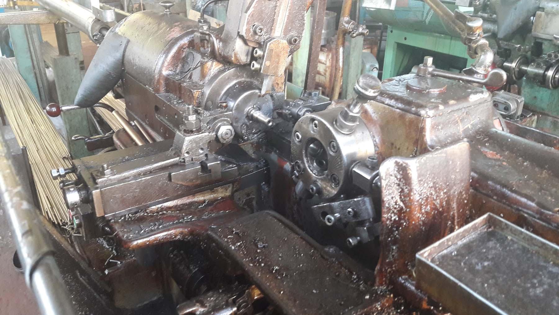 5048-automatic lathe line.25