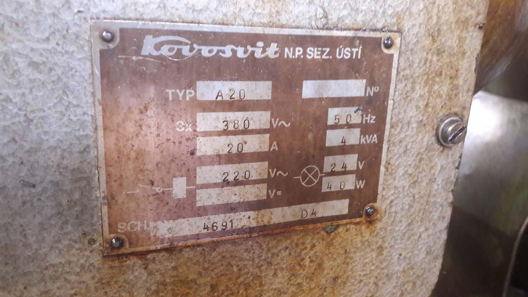 5048-automatic lathe line.31