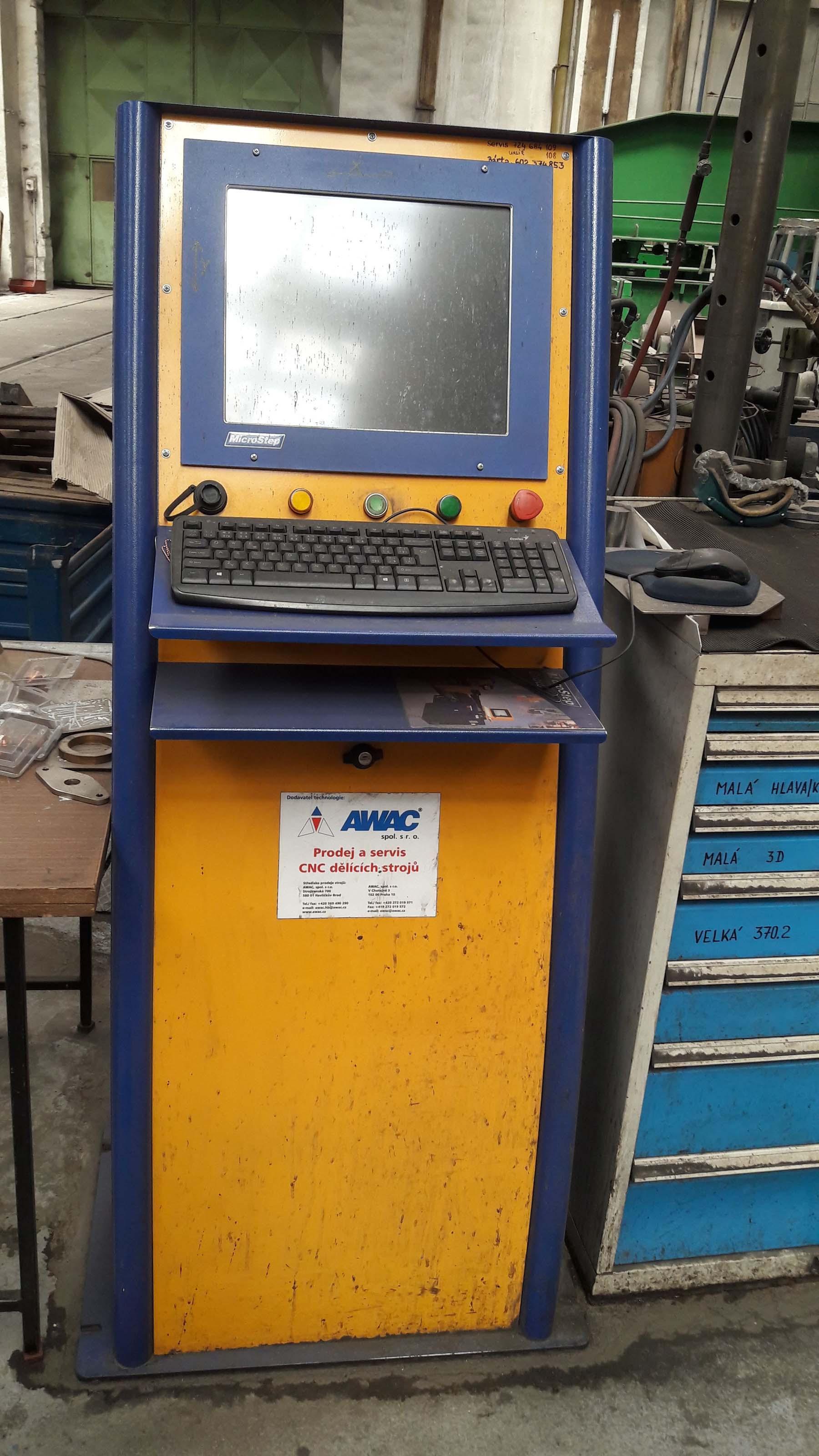 5049-automatic welding line.01