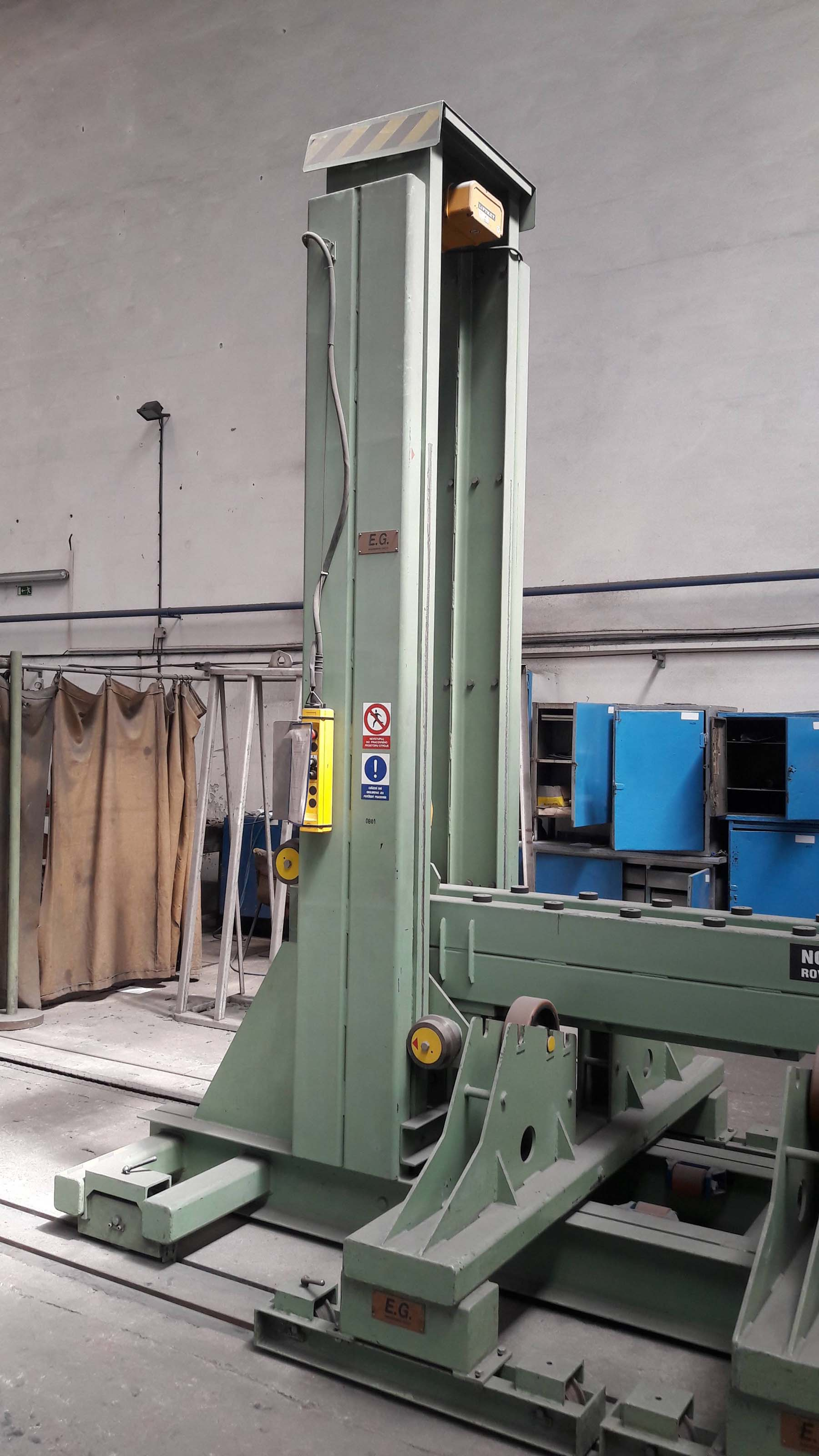5049-automatic welding line.02
