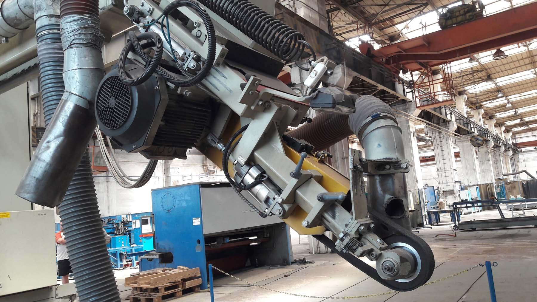 5049-automatic welding line.03