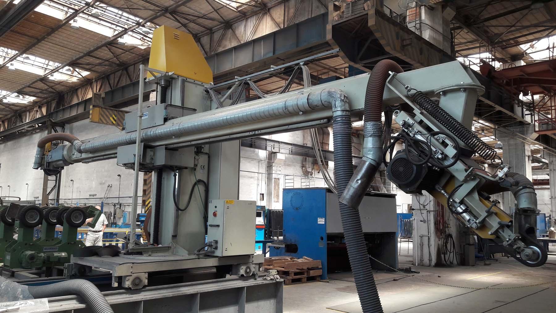 5049-automatic welding line.04