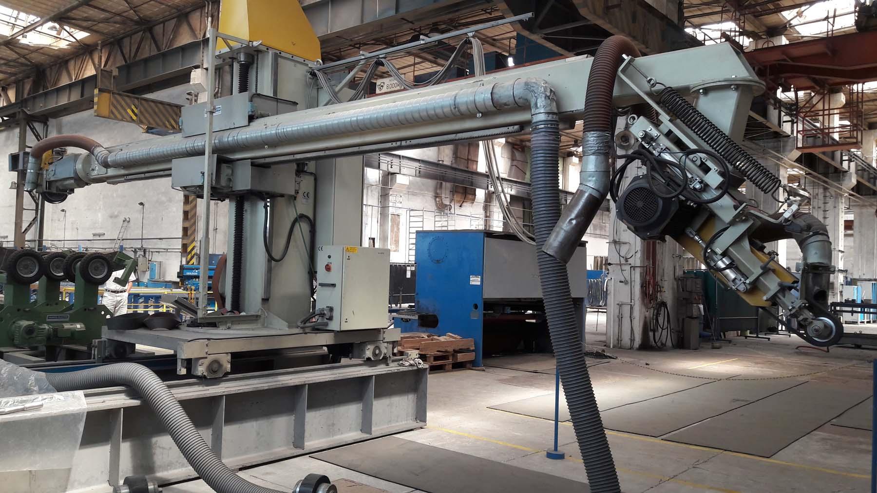 5049-automatic welding line.05