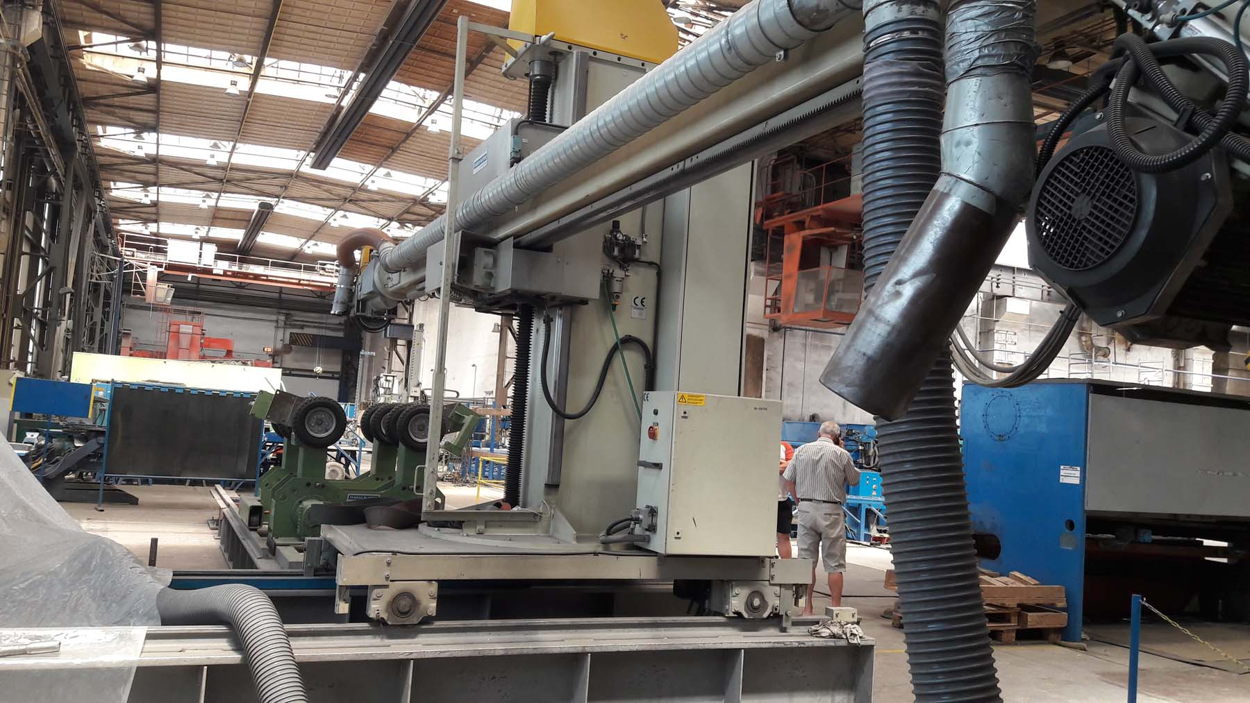 5049-automatic welding line.06
