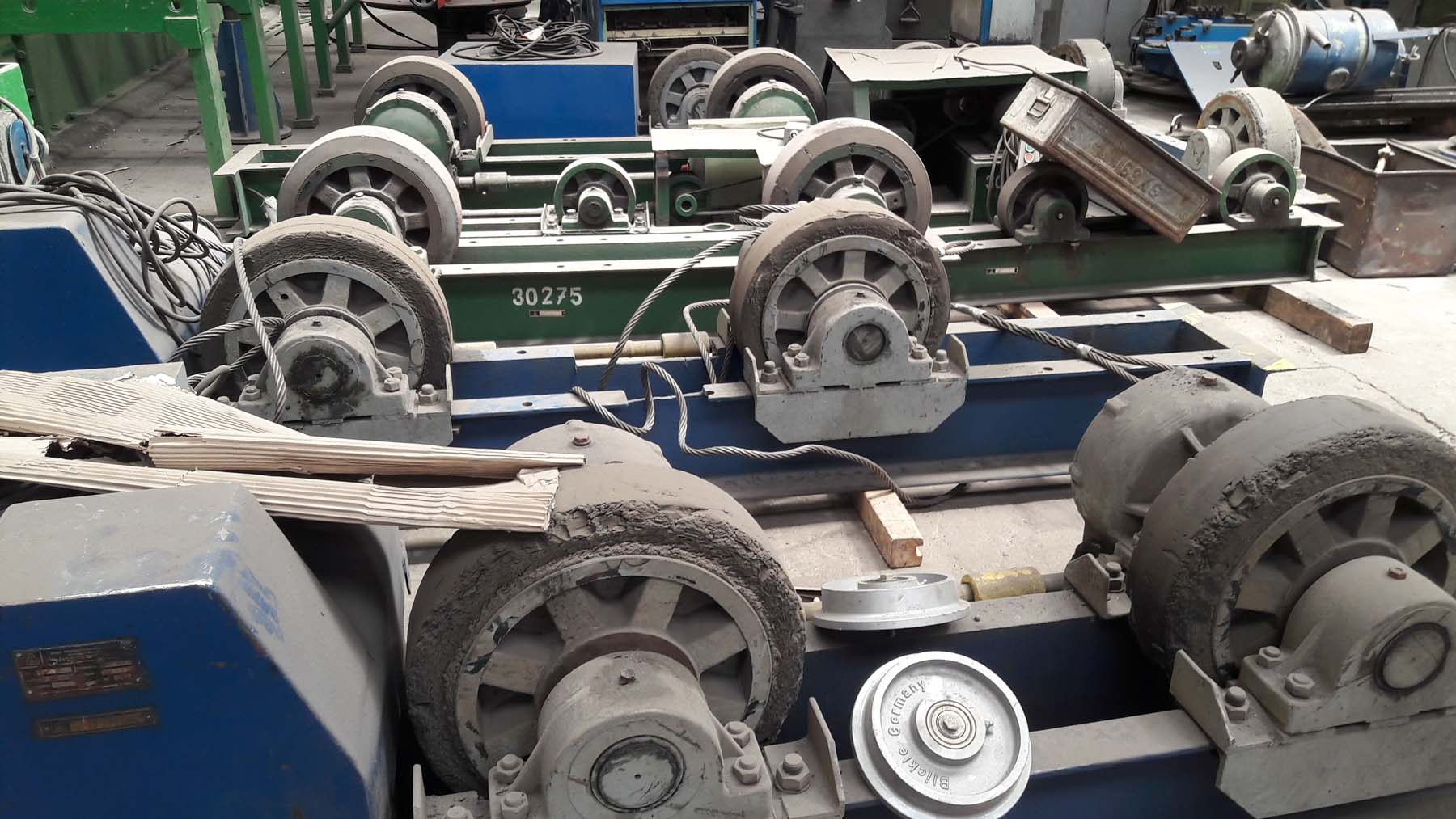 5049-automatic welding line.08