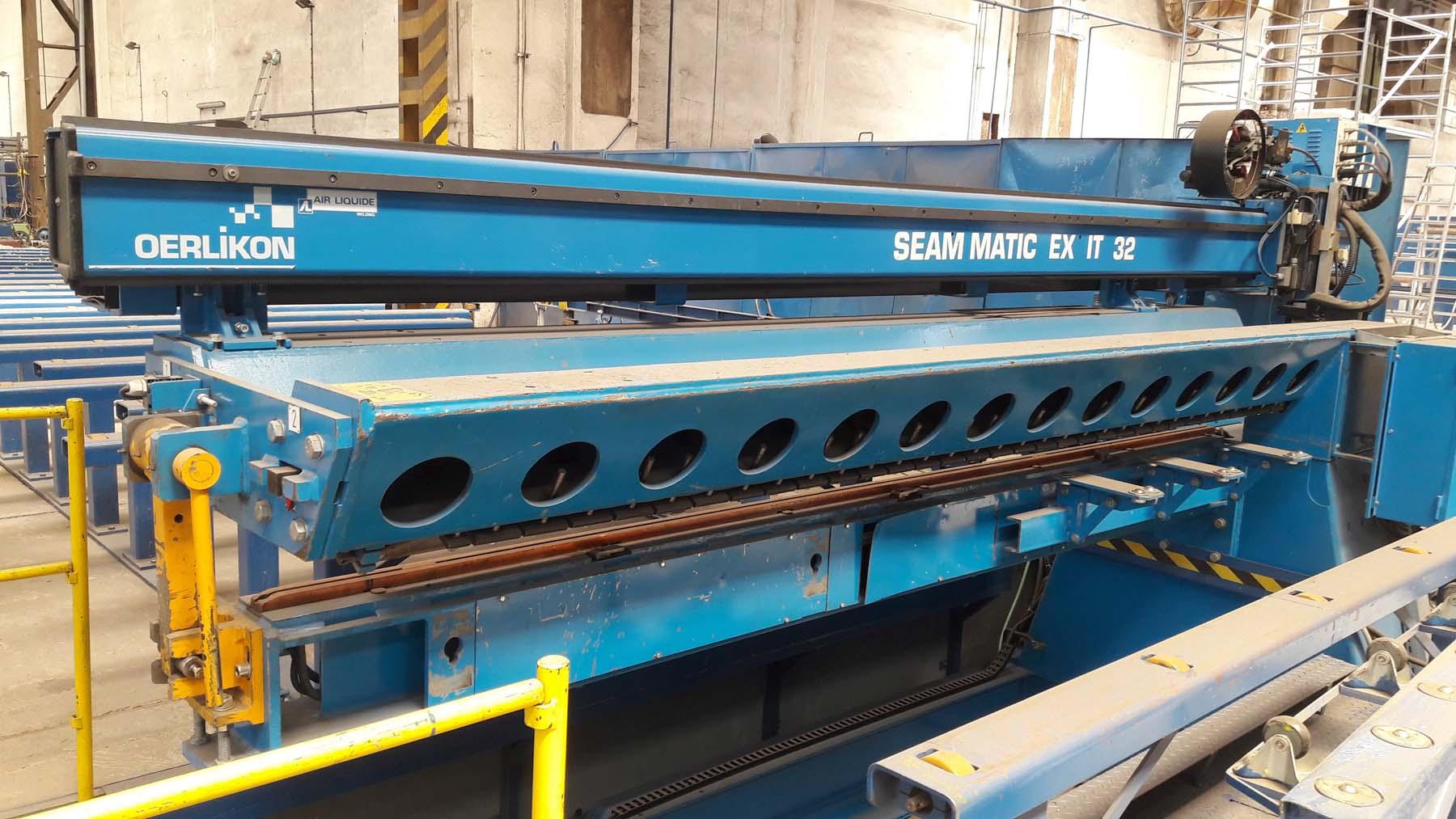 5049-automatic welding line.09
