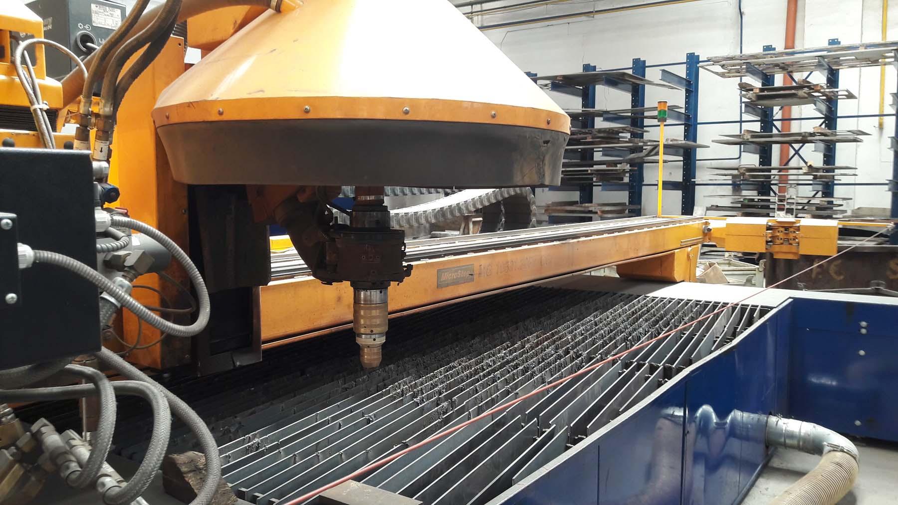 5049-automatic welding line.10