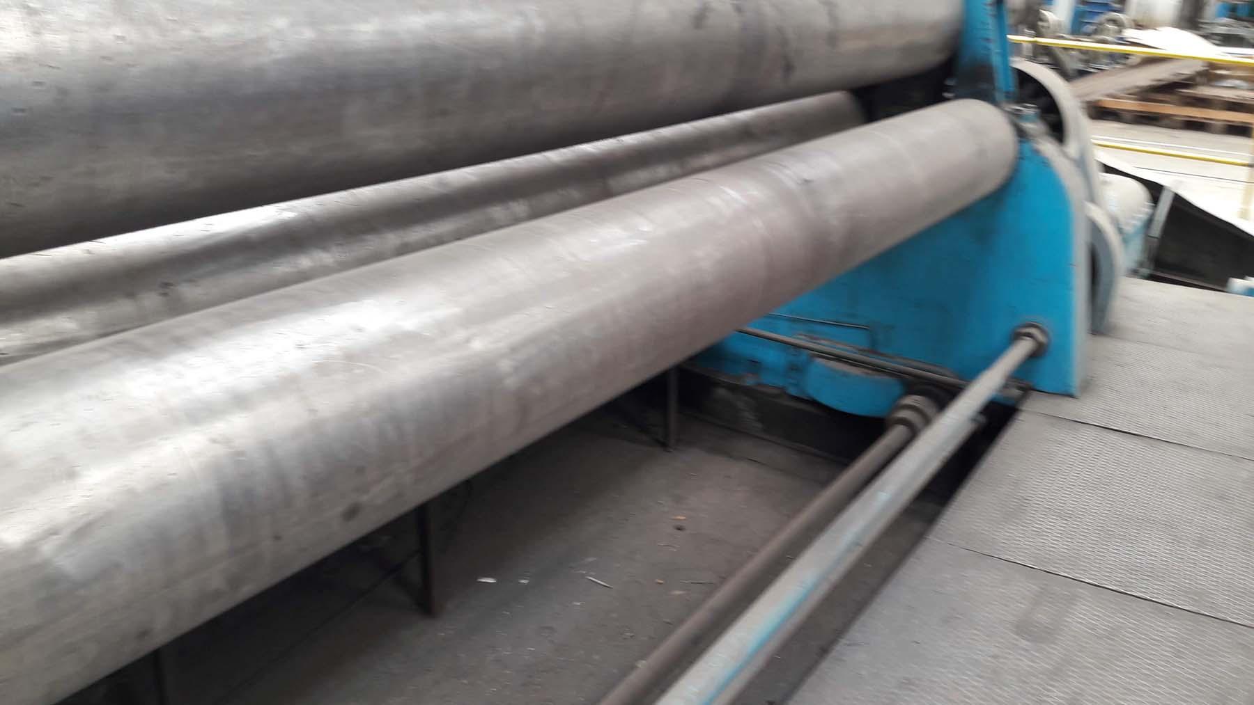 5049-automatic welding line.100