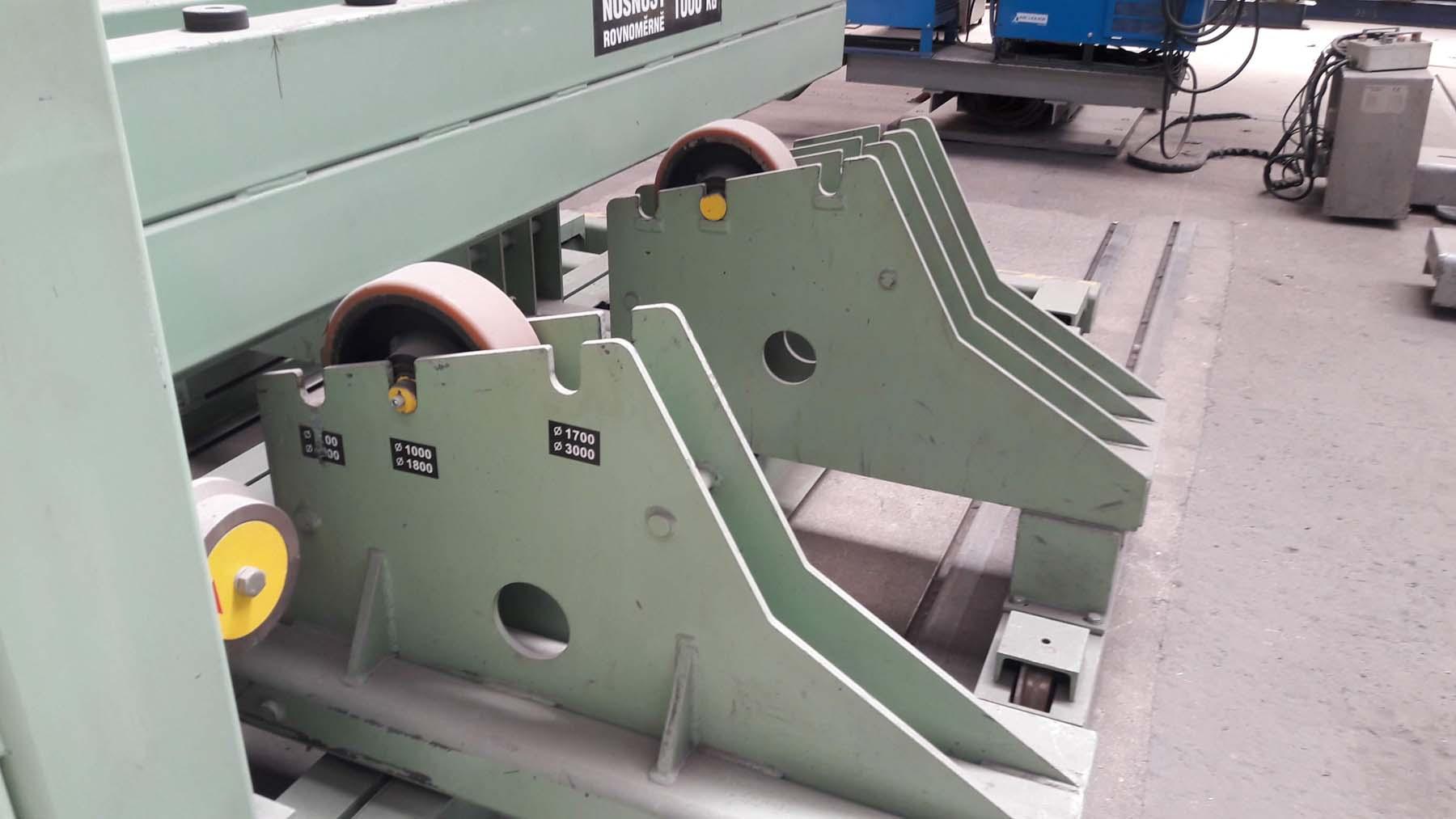 5049-automatic welding line.102