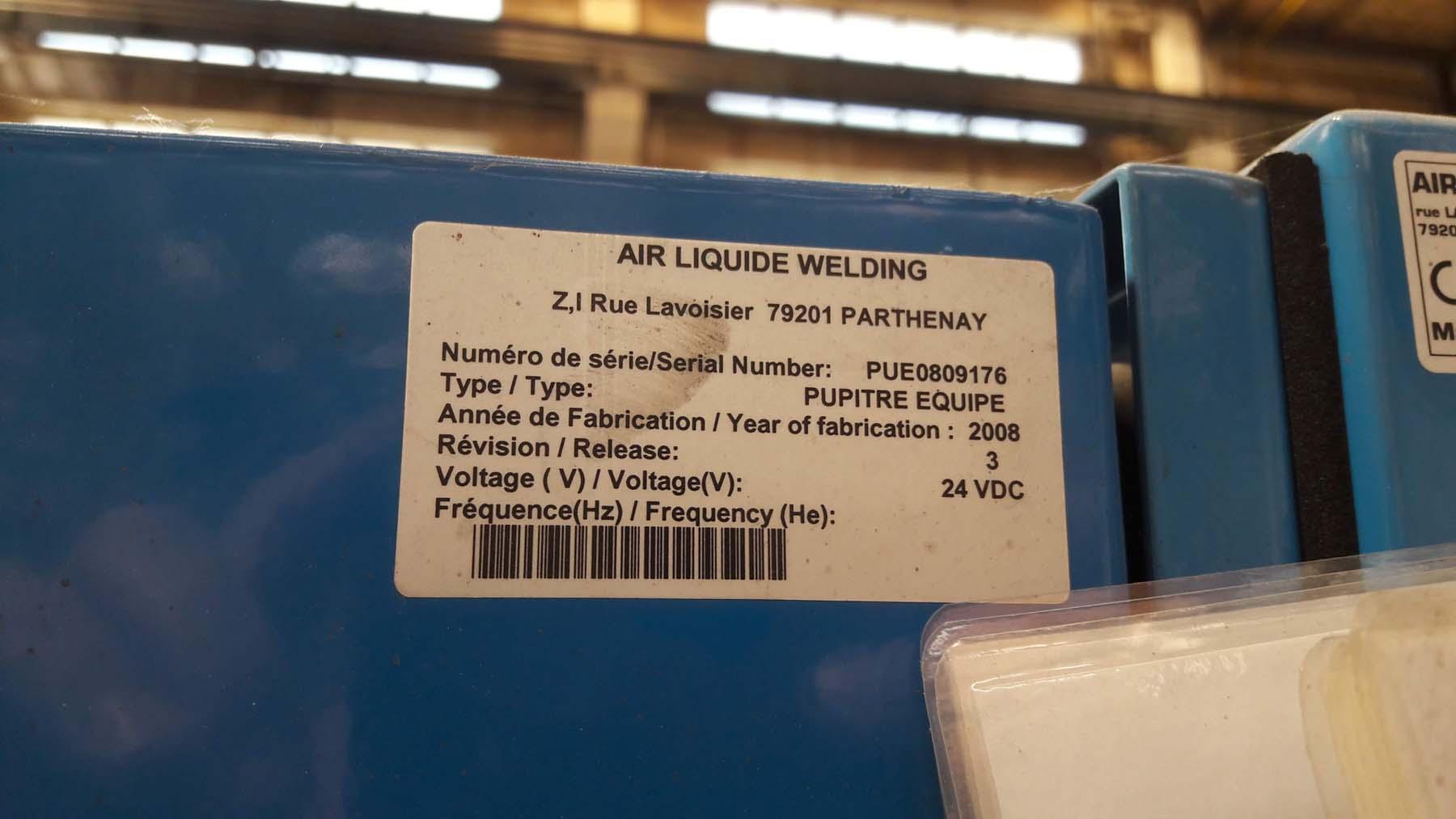 5049-automatic welding line.103