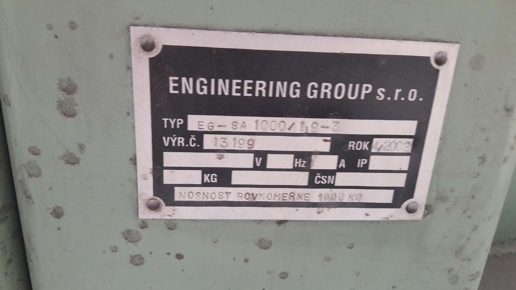 5049-automatic welding line.106