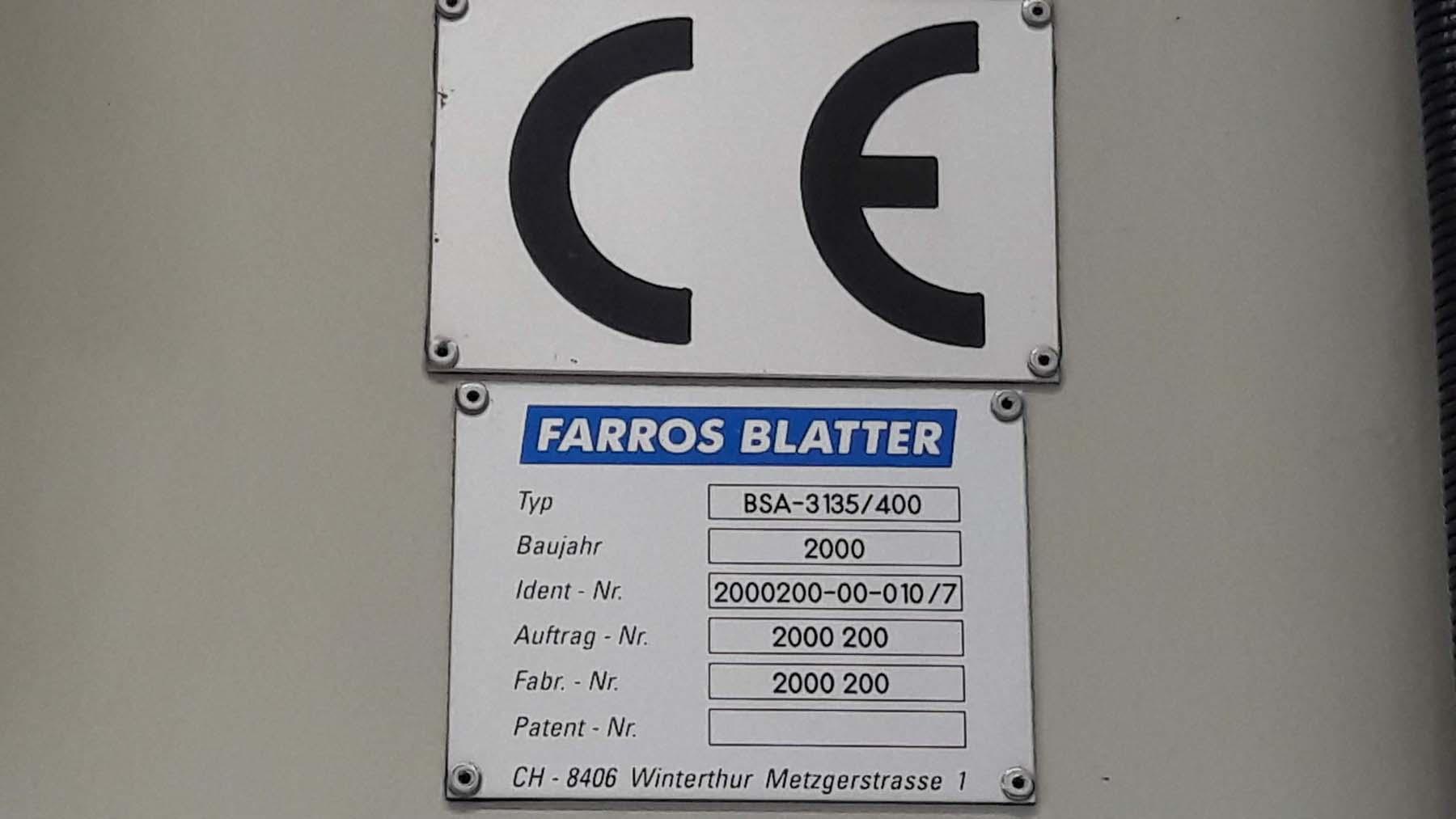 5049-automatic welding line.107