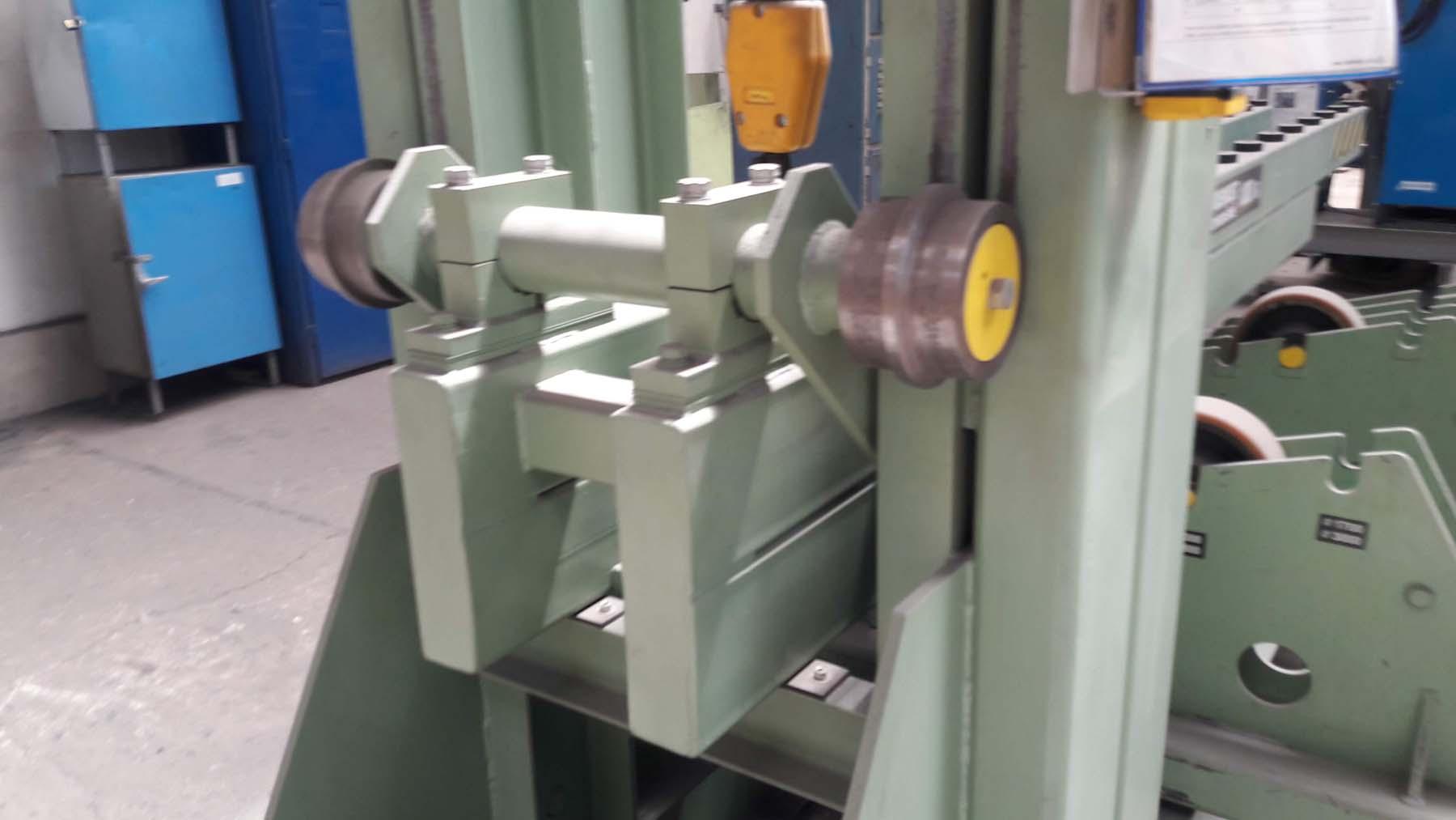 5049-automatic welding line.108