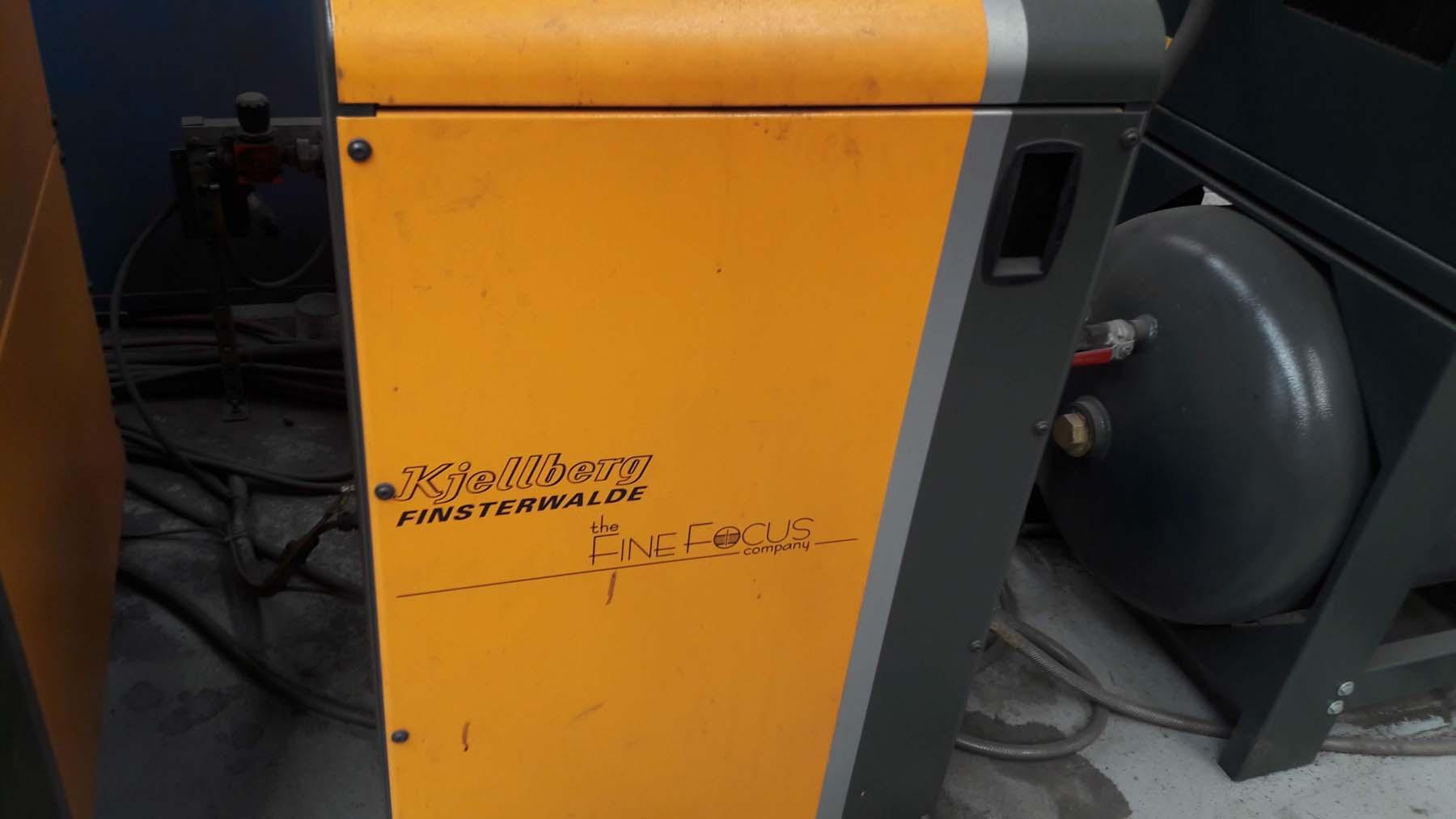 5049-automatic welding line.110