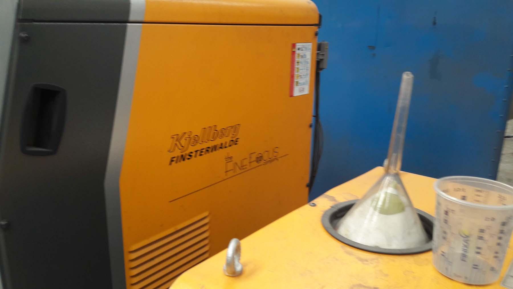 5049-automatic welding line.111