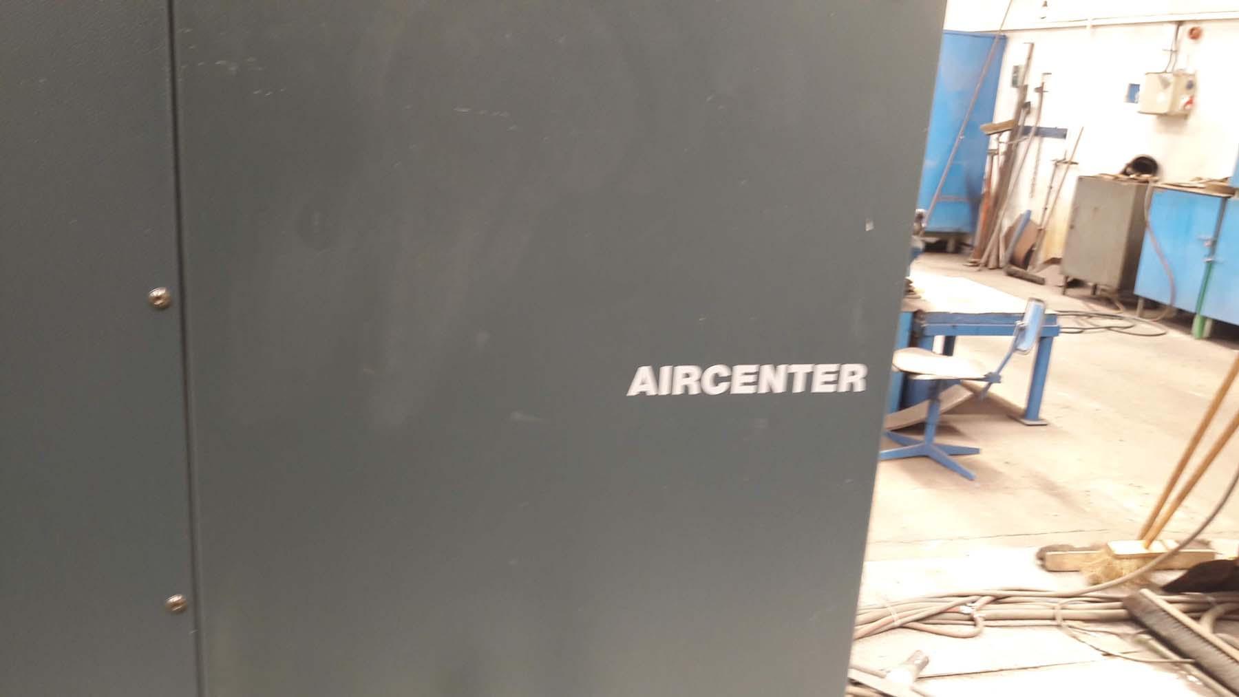 5049-automatic welding line.112