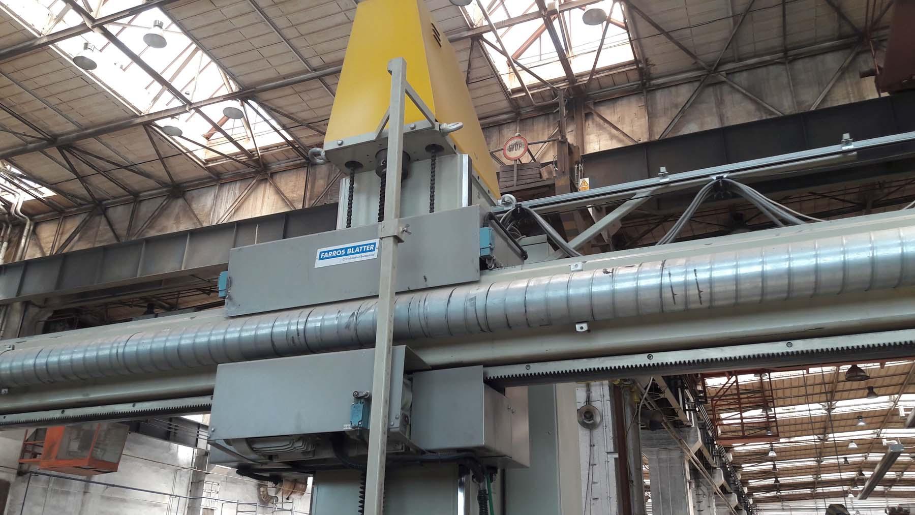 5049-automatic welding line.13