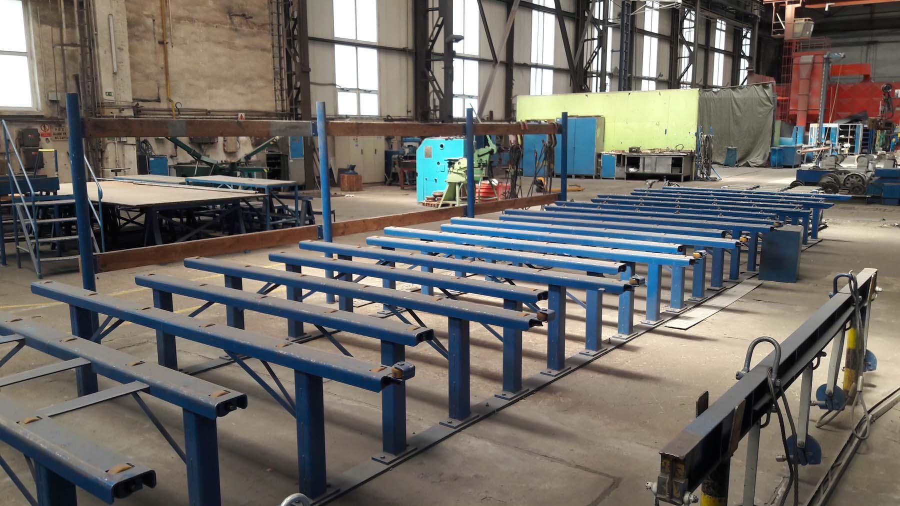 5049-automatic welding line.14