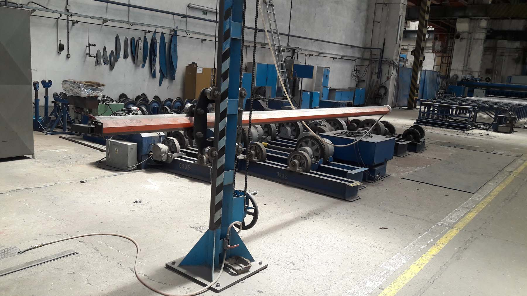 5049-automatic welding line.15
