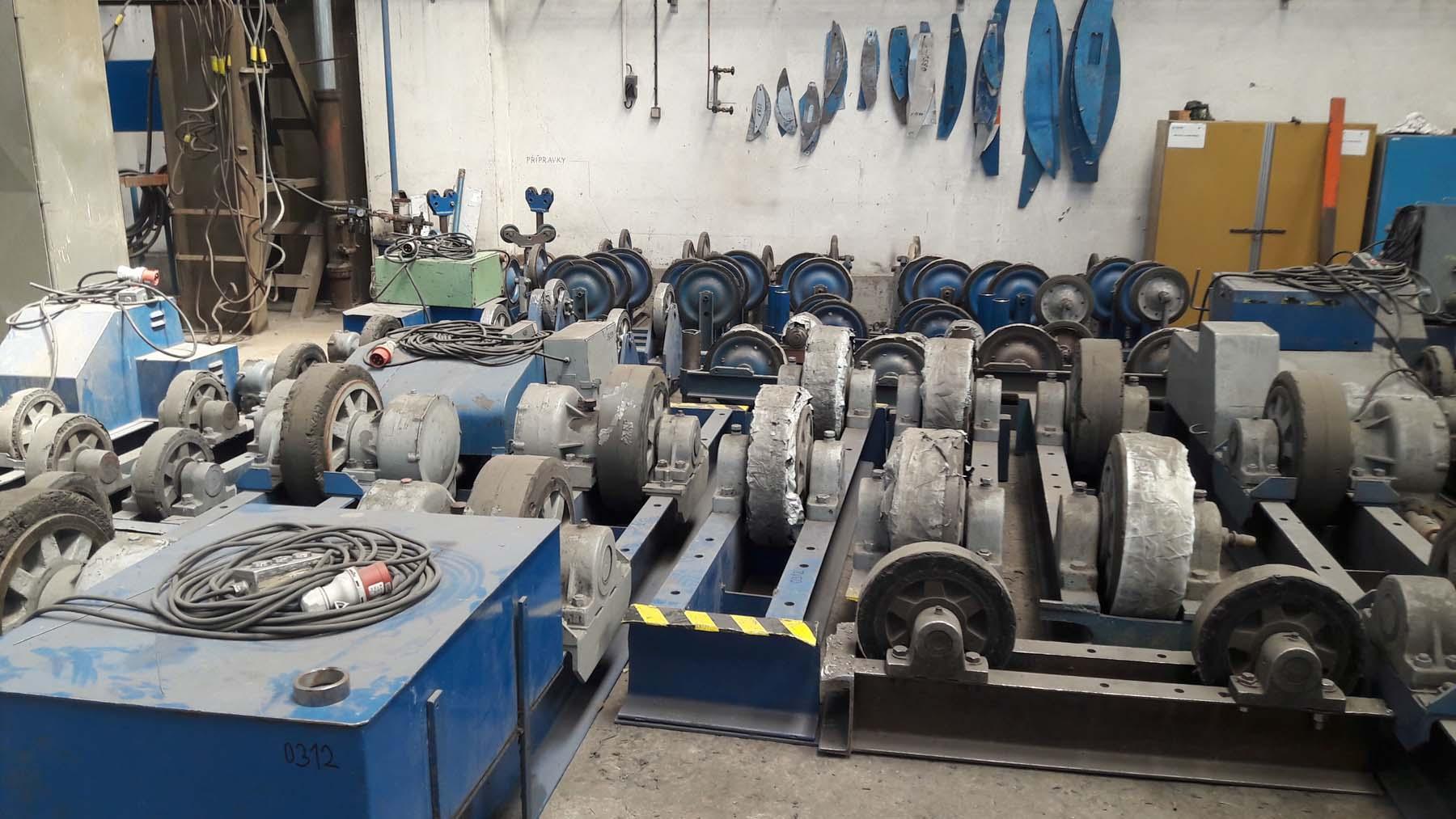 5049-automatic welding line.16