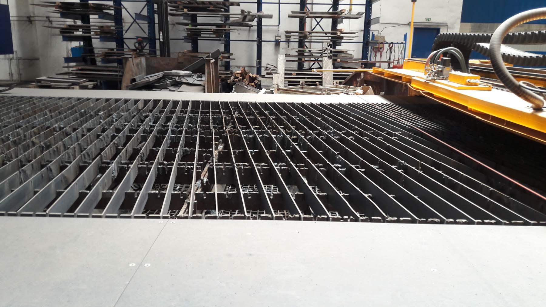 5049-automatic welding line.18