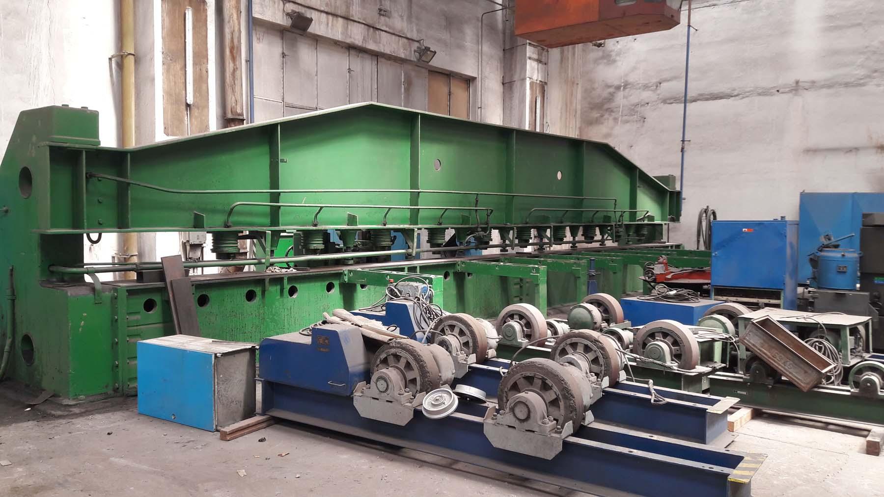 5049-automatic welding line.20