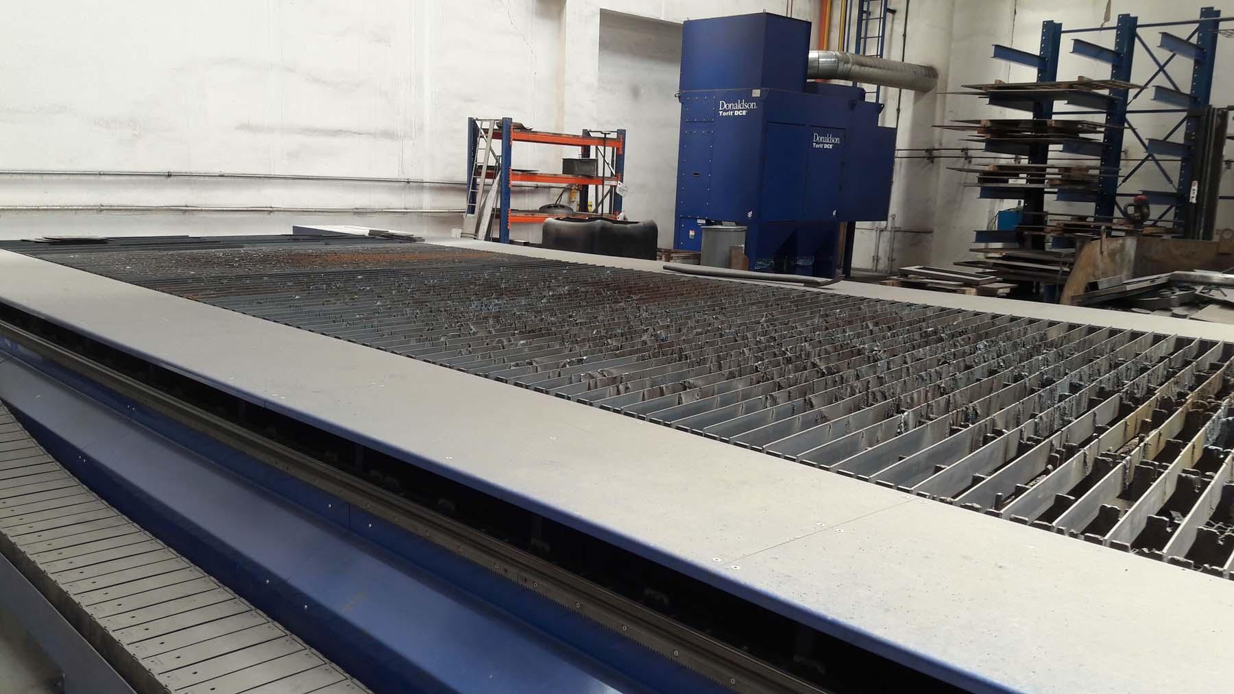 5049-automatic welding line.23