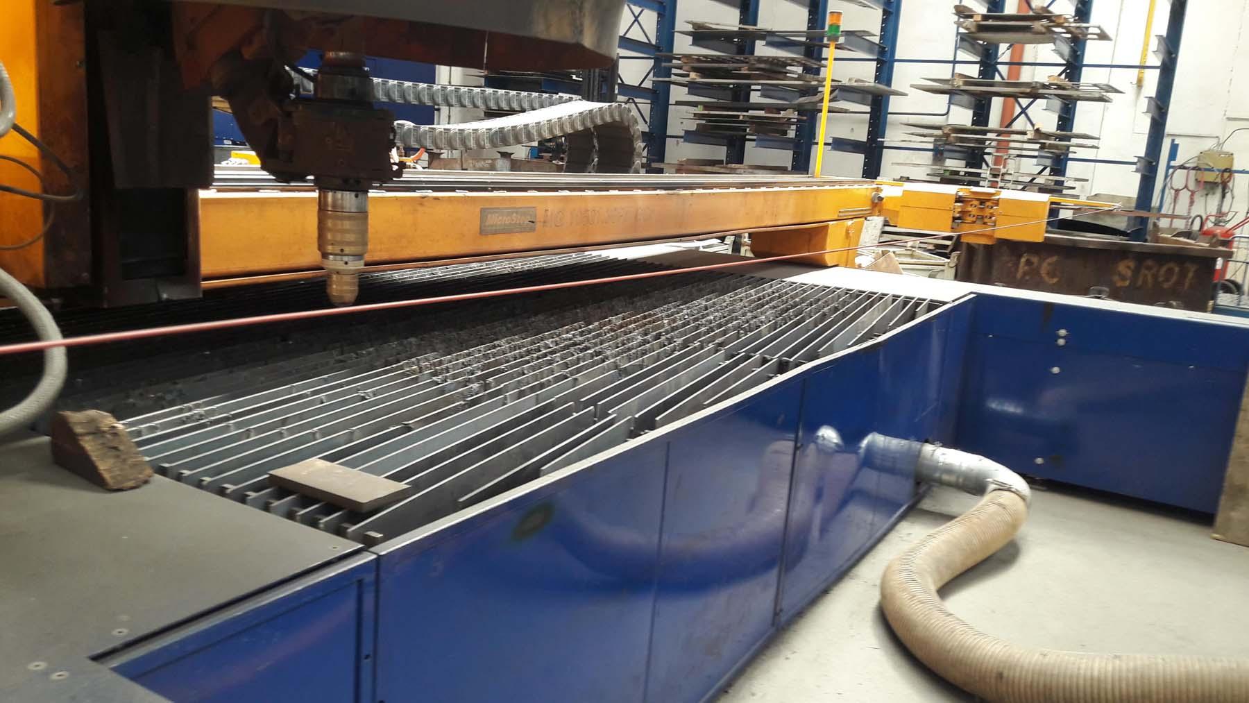 5049-automatic welding line.24