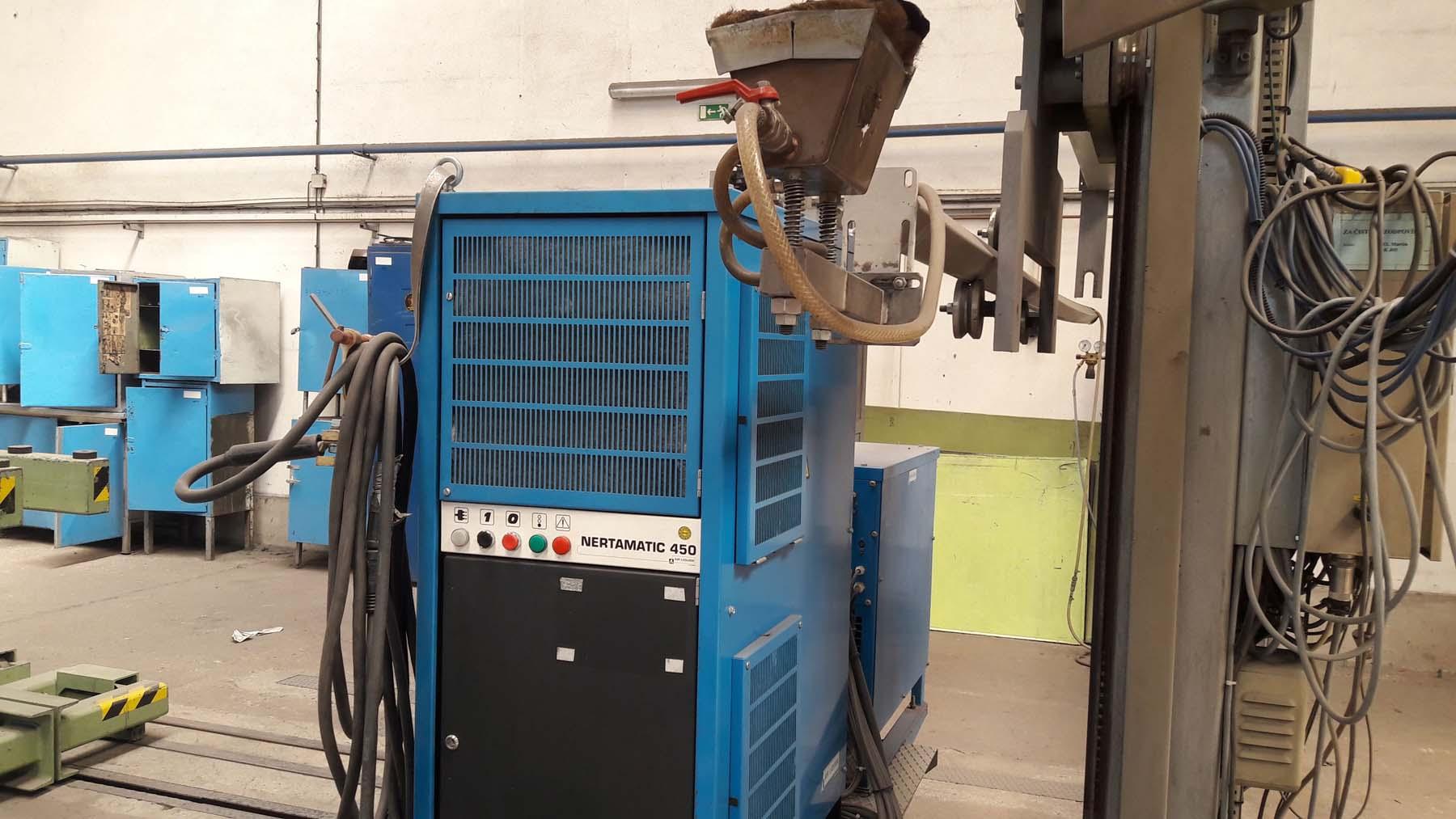 5049-automatic welding line.25