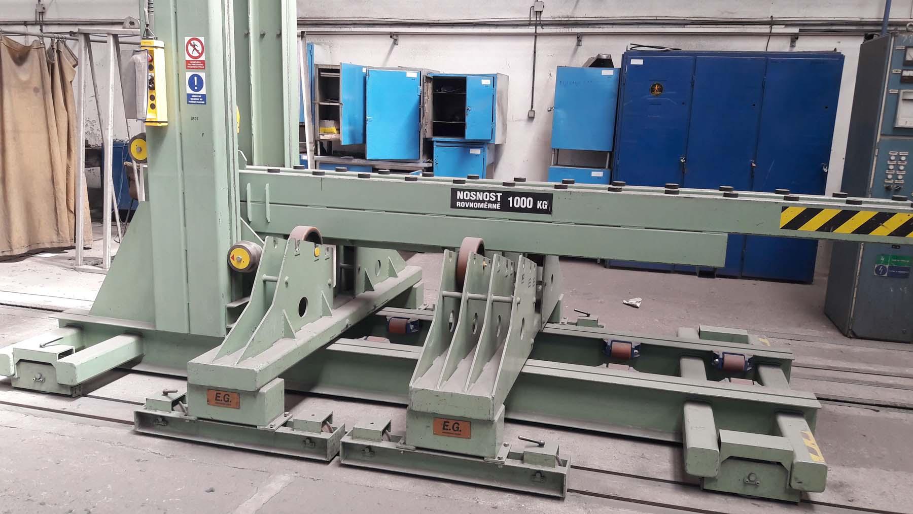 5049-automatic welding line.26