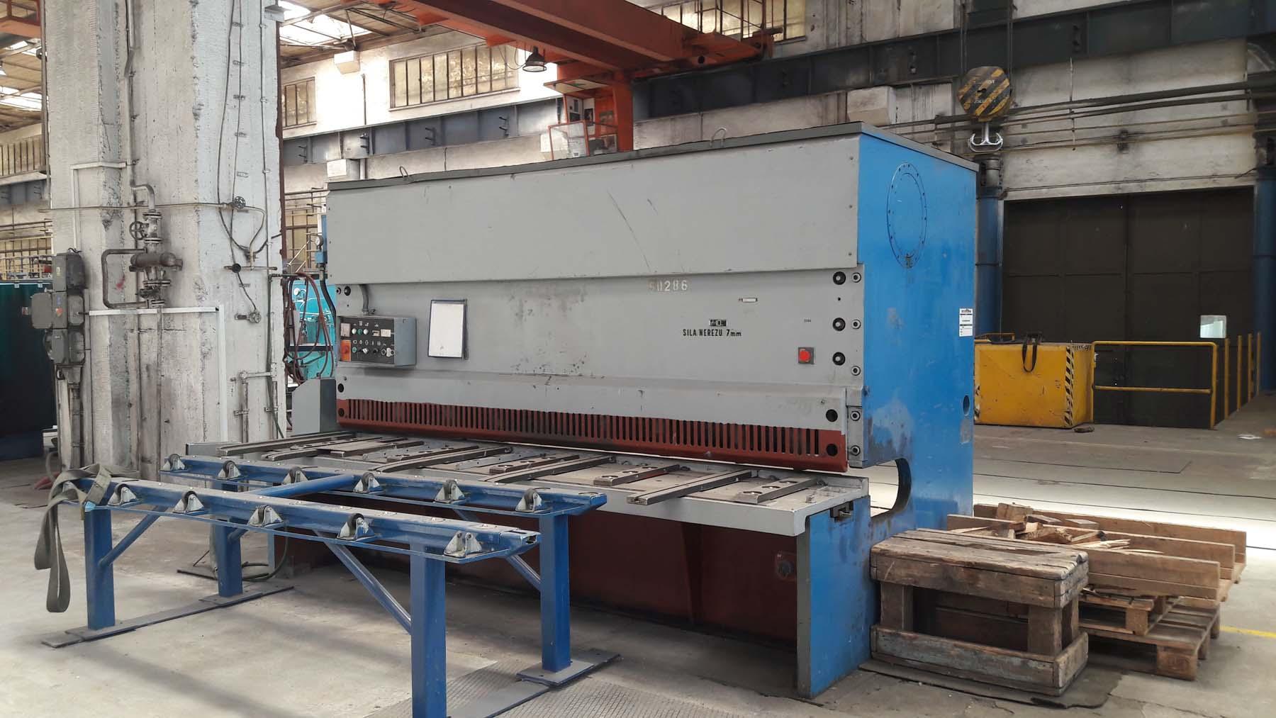 5049-automatic welding line.27