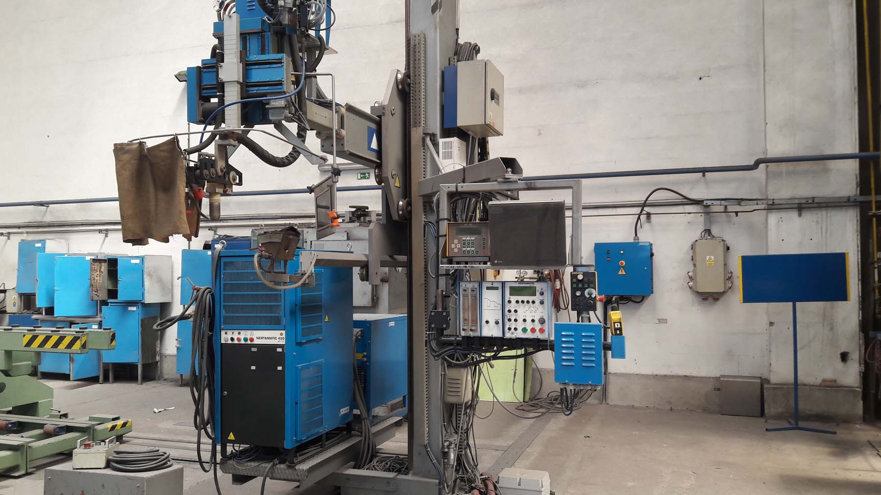 5049-automatic welding line.28