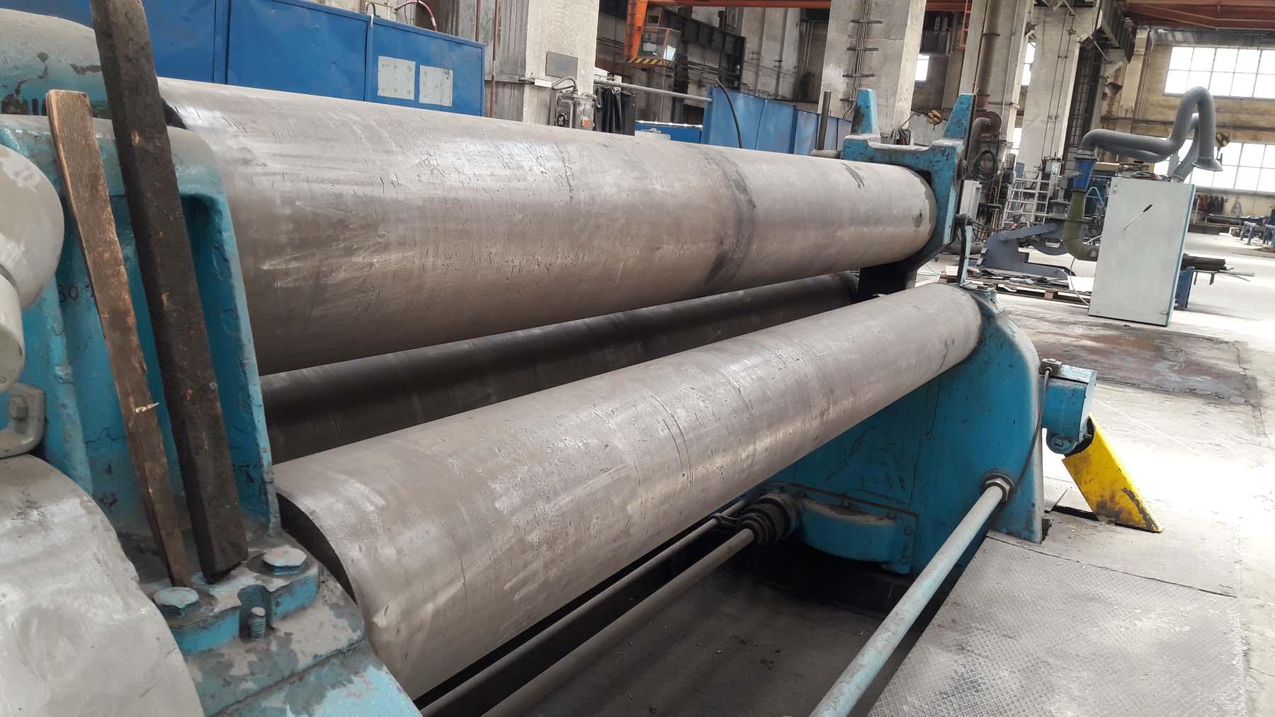 5049-automatic welding line.29