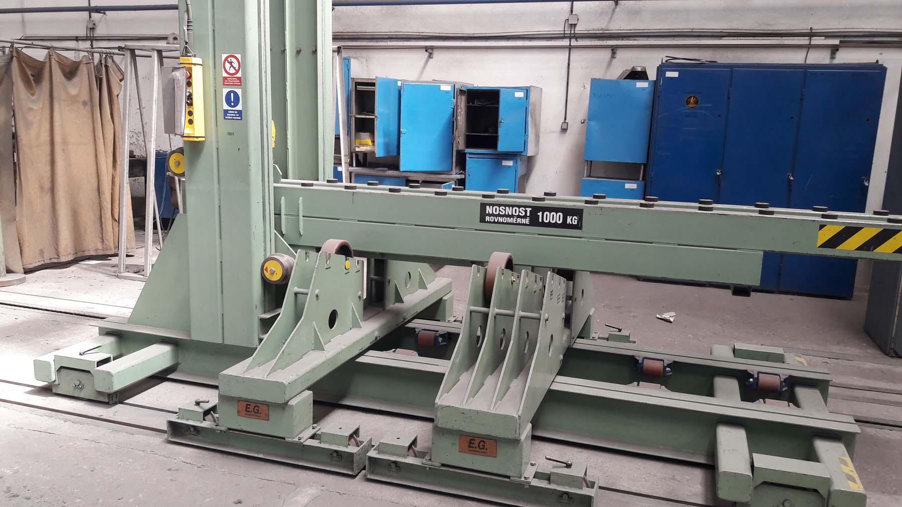 5049-automatic welding line.32