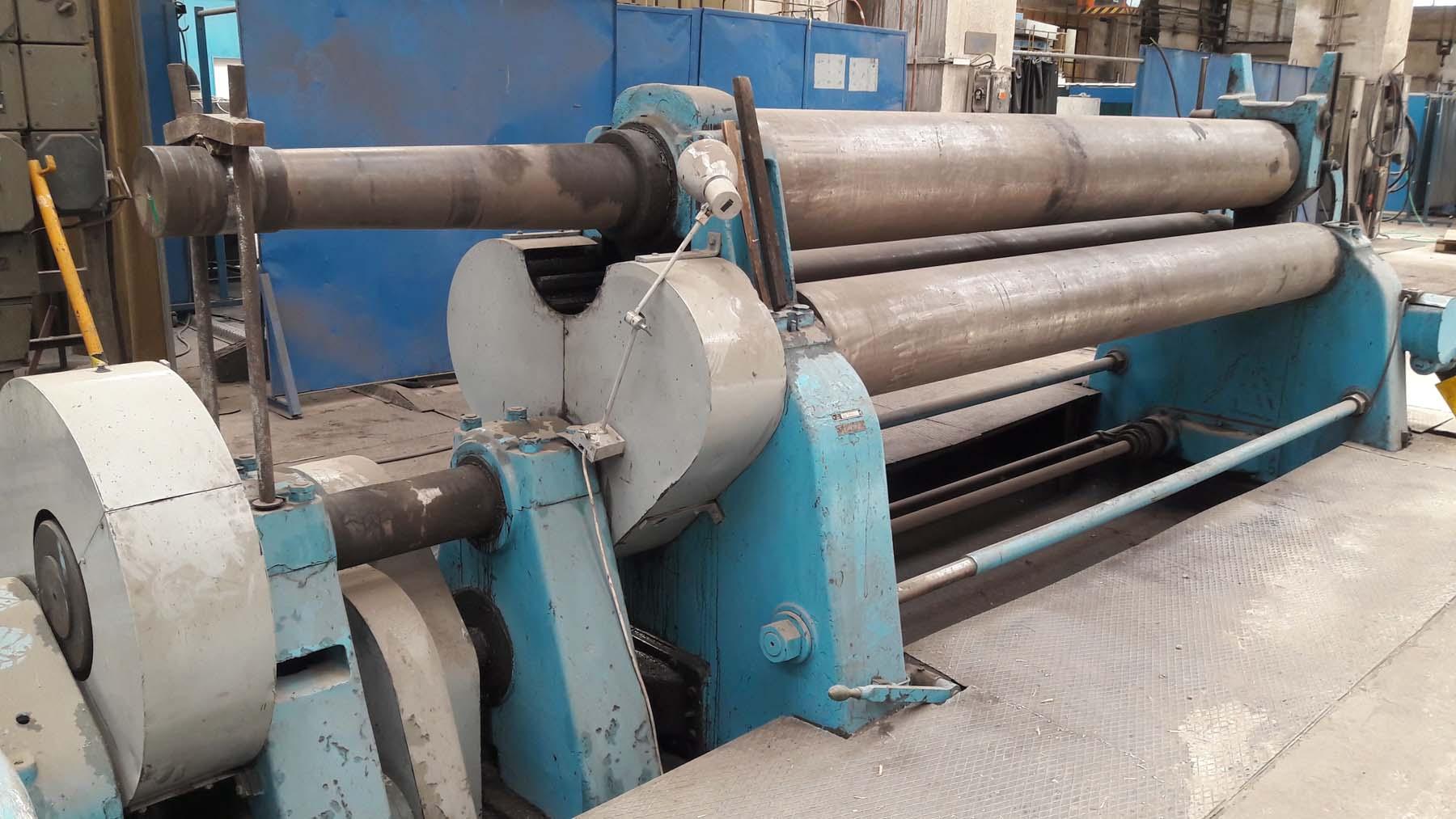 5049-automatic welding line.33